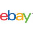 Code promo Ebay | Futura