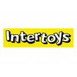 Kortingscode en aanbieding Intertoys