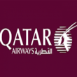 Code promo Qatar Airways - Futura