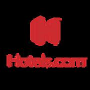 Code promo Hotels.com - Futura