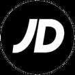 Code promo JD Sports - Futura