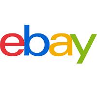 eBay coupon en aanbieding