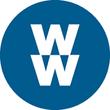 WeightWatchers Shop aanbieding en korting