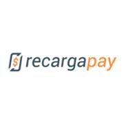 Descontos Recarga Pay