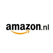 Amazon kortingscode en aanbieding