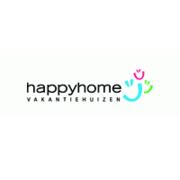 Happy Home kortingscode en aanbieding