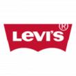 Code promo Levis | Futura