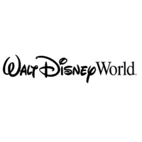 Disney Travel Discount Codes