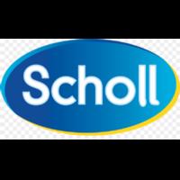 Scholl discount code