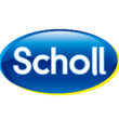 Scholl Discounts: The top offers this <month>