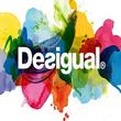 Code promo Desigual - Futura