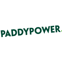 Paddy Power Promo Code | £30 bonus + free bets | 2019 | The Independent