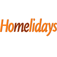 Code promo Homelidays - Futura