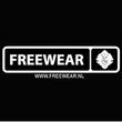 Freewear aanbieding in <month>
