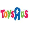 Code promo Toys R Us - Futura