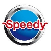 Code promo Speedy - Futura