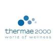 Thermae 2000 korting en aanbieding