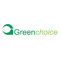 Greenchoice aanbieding en kortingscode