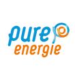 Pure Energie aanbieding en kortingscode
