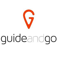 Guide and Go kortingscode en aanbieding
