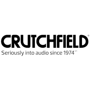 9 Crutchfield Coupons and Offers | $200 off August 2019 | PCWorld