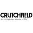 Crutchfield coupon codes
