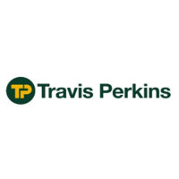 Traivs Perkins Coupon