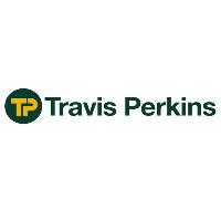 50 Off Travis Perkins Discount Code Evening Standard