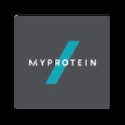 Code promo MyProtein - Futura