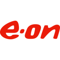 E.ON Plus Gutscheincode