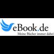 eBook.de Gutschein