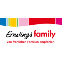 gutschein coupon ernstings family