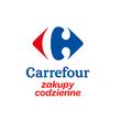 Zakupy Codzienne Carrefour promocje