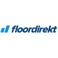 Floordirekt Gutschein