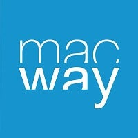 Code promo Macway | Futura