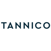 Coupon Tannico