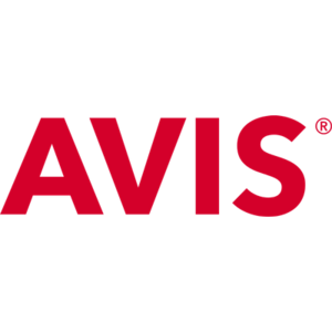 Jul 2019 Avis Coupon Code Discount Codes From The Independent Us