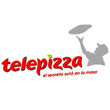 codigo promocional telepizza