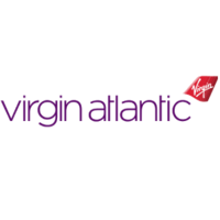 Virgin Flight & Hotel