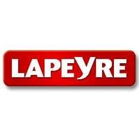 Code promo Lapeyre - Futura
