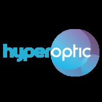 Hyperoptic Promo Codes
