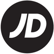 JD Sports kortingscode  in <month>