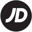 JD Sports kortingscode