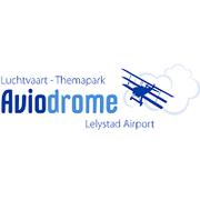 Aviodrome kortingscode