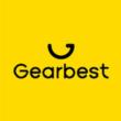 Code promo Gearbest | Futura
