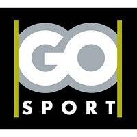 code promo Go Sport | Futura