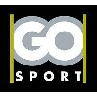 24aa31153ebeb ᐅ Code promo Go Sport → 45% de réduction • Mai 2019