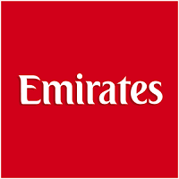 Emirates aanbiedingen en kortingen