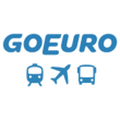 GoEuro discount in <month>