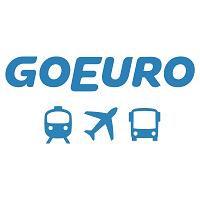GoEuro discount en kortingscode